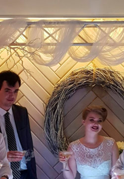 tosty 250x360 - Свадьба младшего сына