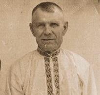 В этот день умер Андрей Гаврилович Бойко