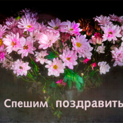 Елена Ковалева (Ногина), с днём рождения!