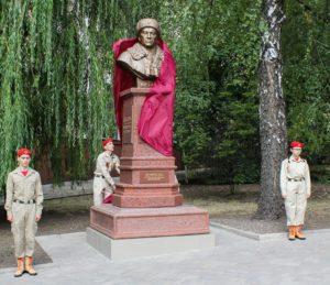 119066012 934083113727385 6651286898194462853 o 300x259 - День освобождения Донбасса