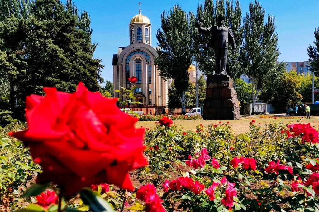 5f4b8478090d1 - Празднуем день города Донецка