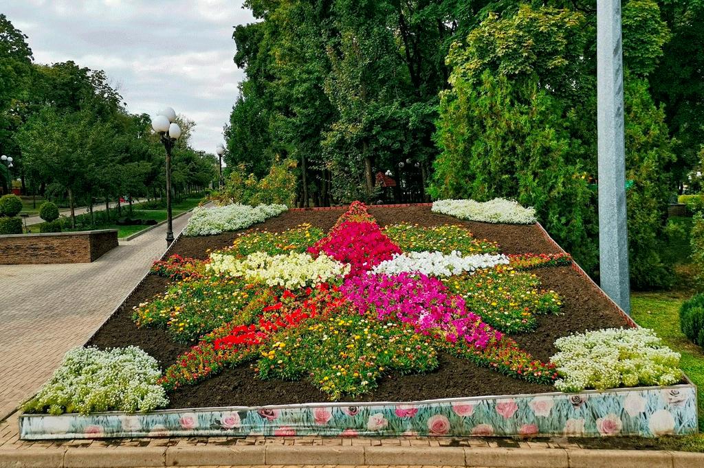 5f4b847812e9c - Празднуем день города Донецка